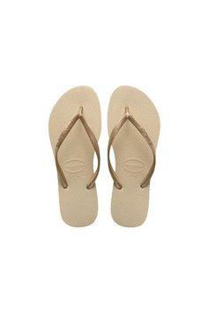 640572e2c460f6 Havaianas Dore Slim Terlik  Lidyana Brazilian Flip Flops