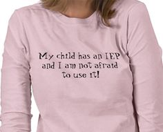 """Parents! 13 Informative IEP articles you need to read-by Tzvi from """"Friendship Circle Blog"""". Pinned by SOS Inc. Resources.  Follow all our boards at http://pinterest.com/sostherapy  for therapy resources."""