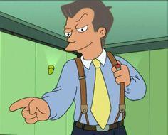 Simpsons henti cartoon sex blog