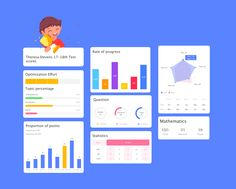 Artboard 5 Information Graphics, Bar Chart, Infographic, Diagram, Student, Infographics, Info Graphics, Bar Graphs, Visual Schedules