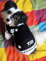 Personalised Pet Products!
