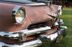 1955 Dodge Coronet (Exacta VX1000)