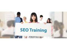 SEO Training Institute, Best SEO Training