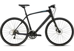 Our versatile and agile Novara Big Buzz features powerful hydraulic disc brakes, 27 capable gears and SRAM components for ultimate urban performance. Chain Drive, Belt Drive, Performance Bike, Bike Details, Cool Bicycles, Cycling Gear, Trekking, Mountain Biking, At Least