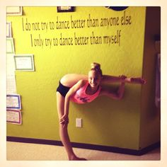 Sarah Reasons from Club Dance. Sarah has been competing with ALDC but is a pre-pro at Club Dance.