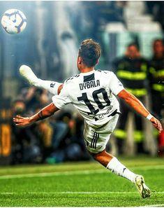 Cr7 Juventus, Juventus Players, Cristiano Ronaldo Juventus, Neymar Jr, Best Football Players, Football Boys, Soccer Players, Football Ronaldo, Juventus Wallpapers
