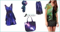 More: http://thefashiondupes.blogspot.it/2012/10/7thing-dupes-galaxy.html