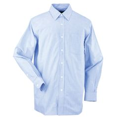 5.11 Tactical Covert Dress Shirt.. use in conjunction with 5.11 holster shirt