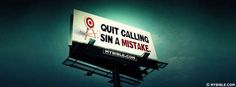 Sin Is Lawlessness.