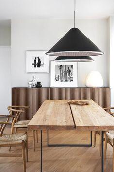 Contemporary-Homes-Madrid-Adelto_07