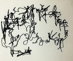 Gesture 1. 손연재 선수의 리듬체조