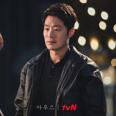 Lee Hee Joon, Happy Endings, Kdrama, Twitter, Shit Happens, People, People Illustration, Folk