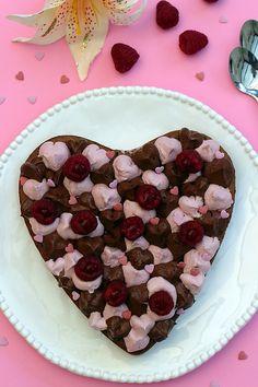 Pie, Breakfast, Desserts, Cupcake, Food, Pastry Recipe, Kitchens, Torte, Morning Coffee