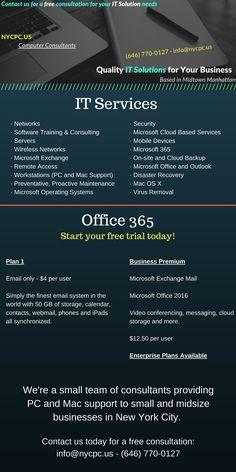 eth microsoft office gratis