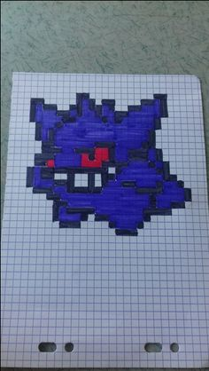267 Best Pixel Art Images C2c Crochet Dots Pixel Art