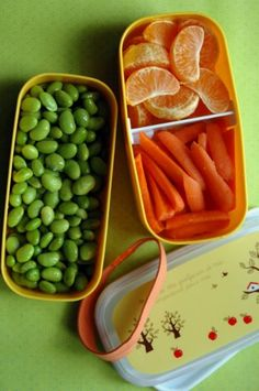 traditional bento box Cute Box, Bento Box Traditional, Back To School, Lunch Time, School Lunches, Recipe Box, Kids Meals, Meal Planning, Healthy Living