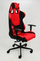 playseat elite office gaming chairplayseat, http://www.amazon
