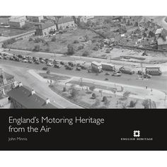 English Heritage, Toys For Boys, The Expanse, Growing Up, Transportation, Public, England, City, Roads