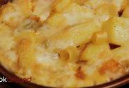 Ricetta Pasta brise' - Le Ricette di GialloZafferano.it