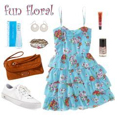 Image result for colorful tween outfits