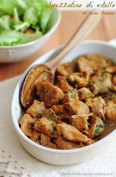 Polenta, Carne, Chicken Wings, Nutella, Slow Cooker, Shrimp, Food And Drink, Low Carb, Meat