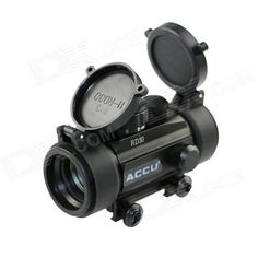 #ACCU #Aluminum #Alloy #1X #Magnification #5Mode #Red #Green #Light #Gun #Scope #Sight # #Black #1 #X #CR2032 #Airsoft # #Guns #Supplies #Gun #Scopes # #Sights #Home #Sports # #Outdoors Available on Store USA EUROPE AUSTRALIA http://ift.tt/2hjLxvk