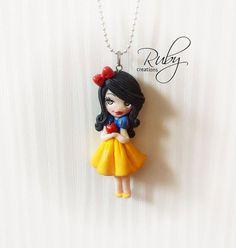 snow whiteclay, ne - 236×248