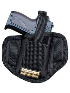 R /& L HAND TUCKABLE holster IWB OR OWB FULLY AMBIDEXTROUS /& UNIVERSAL FIT