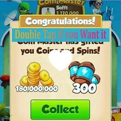 Coin master free spins daily updated this page to get instant spins and also coin master daily free spins link today and last 7 days. Find My Friends, Coin Master Hack, Free Rewards, Hacks, Coin Collecting, Spinning, Coins, Gifts, Instagram