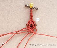 Macrame Thread, Crochet Necklace, Bracelets, Paracord Ideas, Jewelry, Tutorials, Ear Rings, Needlepoint, Jewlery