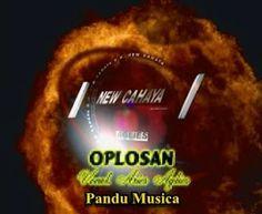 Lirik Lagu Goyang Oplosan, Yang Lagi Tenar | Noteber.Com