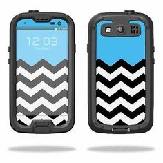 29 Awesome samsung galaxy s3 cases lifeproof images