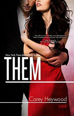 Them (Him & Her Book 3) by Carey Heywood http://www.amazon.com/dp/B00WH37IP8/ref=cm_sw_r_pi_dp_XpoUvb1ME9MDZ