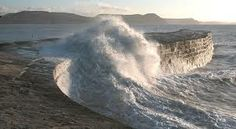 The Cobb, Lyme Regis, Dorset, England Devon England, Cornwall England, Dorset England, Beautiful Islands, Beautiful Places, Weymouth Dorset, Lyme Regis, English Countryside, British Isles
