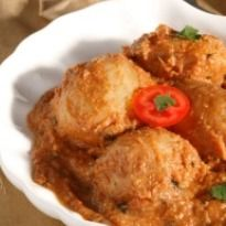 Bread dahi vada recipe bread crumbs cottage cheese and cheese forumfinder Choice Image