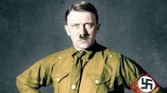 Segunda Guerra Mundial Nazismo: A popularidade do mal | Internacional | EL PAÍS Brasil
