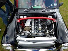 endless ford power - Page 27 - 16v Mini Club Forums