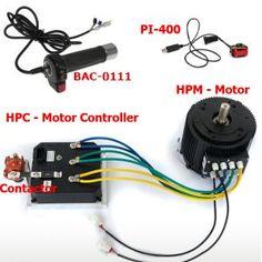 wiring color codes for dc circuits leaf new 48v lcd. Black Bedroom Furniture Sets. Home Design Ideas