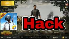 hack pubg mobile on pc free pubg uc cash cheat terbaru pubg script cheat pubg terbaru pubg hack down Mobile Generator, Point Hacks, Play Hacks, App Hack, Game Resources, Gaming Tips, Android Hacks, Hack Online, Mobile Game