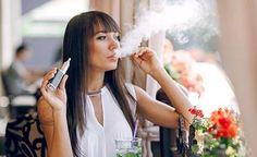 E-Zigaretten – Schädlich oder gesunde Zigaretten-Alternative?