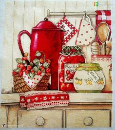 Процессы отшива по моим схемам Cross Stitch Kitchen, Modern Cross Stitch, Cross Stitch Designs, Cross Stitch Patterns, Cross Stitching, Cross Stitch Embroidery, Diy And Crafts, Paper Crafts, Decoupage Vintage