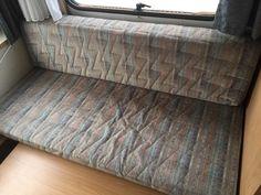 Wohnwagen Polster Sitz Fendt nahezu unbenützt (gleiches Foto; sind identisch)   Check more at https://0nlineshop.de/wohnwagen-polster-sitz-fendt-nahezu-unbenuetzt-gleiches-foto-sind-identisch/