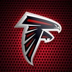 The Atlanta Falcons are off to an amazing 6-0 start and total domination in the NFC South and are poised to make a major splash in the post-season....