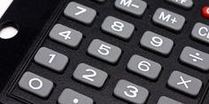 ΑΡΙΘΜΟΜΗΧΑΝΗ Online Calculator Επιστημονικό Κομπιουτεράκι (arithmomixani - υπολογισμός - μαθηματικά - πράξη) • Επιστημονικοί Υπολογισμοί
