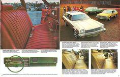 1973 Chevrolet Wagons-12-13