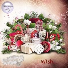 I wish.. by Moosscrap's Designs    http://www.digiscrapbooking.ch/shop/index.php?main_page=product_info=22_174_id=9758