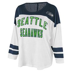 110 Best SeaHawks images  803d2df06