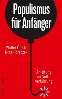 * Free Books Online, Reading Online, Johann Wolfgang Von Goethe, Tricks, Cover, Movie Posters, Products, Movie, Author