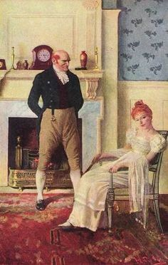 In our second extract from 'Faulks on Fiction', Sebastian Faulks argues that Becky Sharp in 'Vanity Fair' is a hero, not a heroine. Becky Sharp, Howard Pyle, Jane Austen, Vanity Fair, The Past, Fiction, Hero, Pictures, Painting