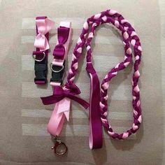 Originales Collares Y Accesorios Para Perros Hermosos